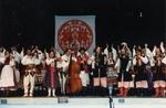 pic708-80s-kapela.jpg
