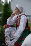 Kolbuszowa 7.17.2008 003.JPG