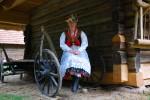 Kolbuszowa 7.17.2008 043.JPG