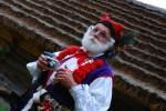 Kolbuszowa 7.17.2008 061.JPG